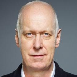 Gottfried Vollmer - Acteur