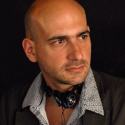 Julien Neel - Réalisateur