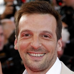 Mathieu Kassovitz - Acteur