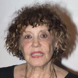 Liliane Rovère - Actrice