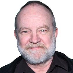 Jim Beaver - Acteur