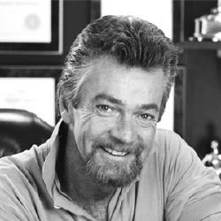Stephen J. Cannell - Scénariste