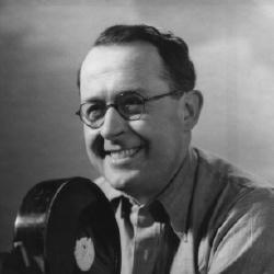 Alberto Cavalcanti - Réalisateur