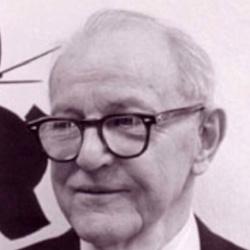 Otto Messmer - Réalisateur