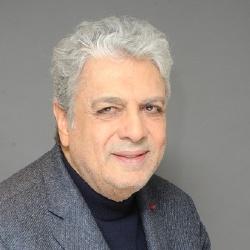 Enrico Macias - Chanteur