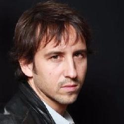 Stéphane Demoustier - Réalisateur