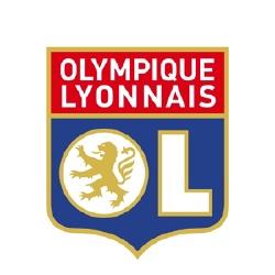 Olympique Lyonnais - OL - Equipe de Sport