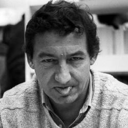 Pierre Desproges - Ecrivain