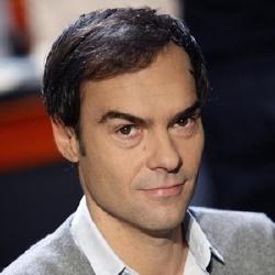 Sébastien Thiéry - Acteur