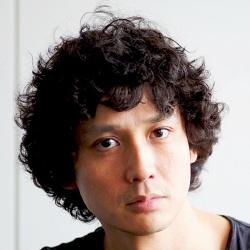 Masanobu Ando - Acteur