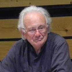 Jacques Bonnadier - Sujet