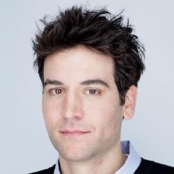 Josh Radnor - Acteur
