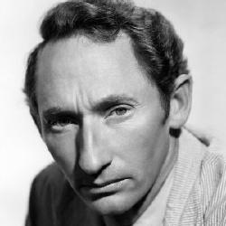 Arthur Hunnicutt - Acteur