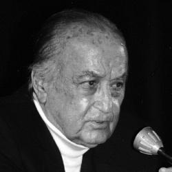Jean Negulesco - Réalisateur