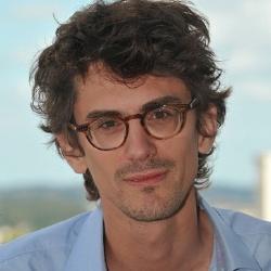 Hugo Gélin - Scénariste