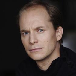 Guillaume Marquet - Acteur