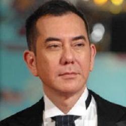 Anthony Wong - Acteur