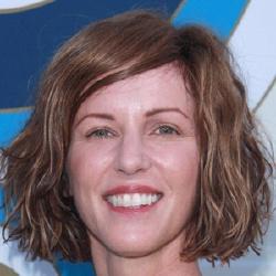 Katie Jacobs - Réalisatrice