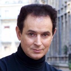 Christian Lauba - Compositeur