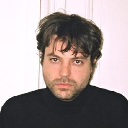Virgil Vernier - Acteur