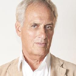 Daniel Leconte - Réalisateur