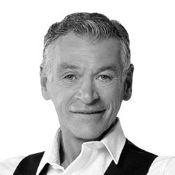 Patrick Dupond - Jury