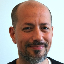 Tarik Saleh - Réalisateur