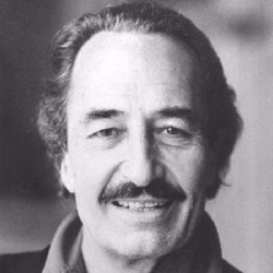 Jean-Pierre Bernard - Acteur