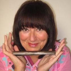 Susie Morgenstern - Invitée