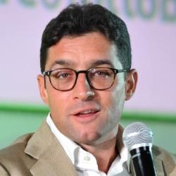 Giacomo Durzi - Scénariste