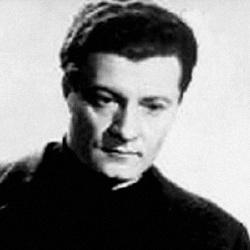 Marcello Pagliero - Acteur