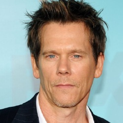 Kevin Bacon - Acteur