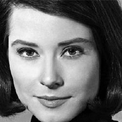 Diane Baker - Actrice