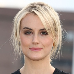 Taylor Schilling - Actrice