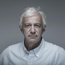 Thierry Ragobert - Réalisateur