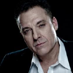 Tom Sizemore - Acteur