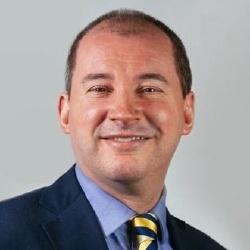 Stephen Williams - Réalisateur