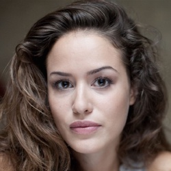 Alice David - Actrice