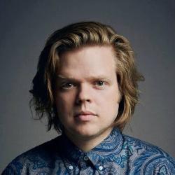 Elden Henson - Acteur