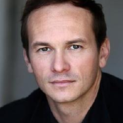 Laurent Maurel - Acteur