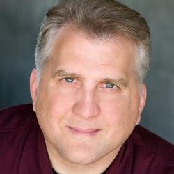 Daniel Roebuck - Acteur