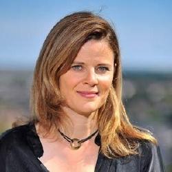 Léa Fazer - Scénariste