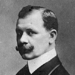 Franz Lehár - Compositeur