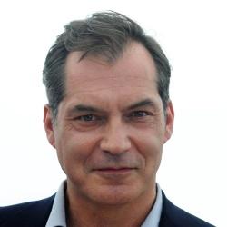 Samuel Labarthe - Acteur