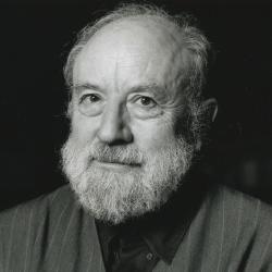Michel Butor - Ecrivain
