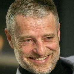 Filip Peeters - Acteur