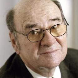 Erwin C Dietrich - Réalisateur