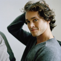 Hugh Dancy - Acteur