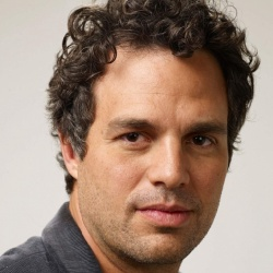 Mark Ruffalo - Acteur