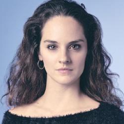 Noémie Merlant - Actrice